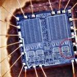 Elektronika i jej podstawy