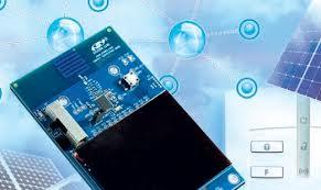 Elektronika pozwala konstruować