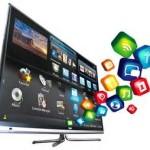 Multimedia a telewizja