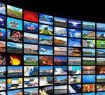 Multimedia bawią
