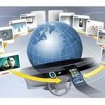 Co umożliwia oprogramowanie dla przychodni lekarskich