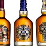 Alkohol prosto z hurtowni