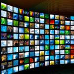 Co dziś w telewizji – czyli program tv online