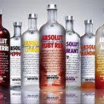Sposób obsługi internetowej hurtowni alkoholi